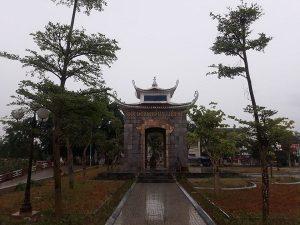 Chăm sóc cắt tỉa cây xanh tại Hà Tĩnh dịch vụ dành cho bạn